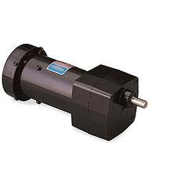 Leeson Parallel Shaft AC Gearmotors, 1-Ph