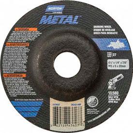 Depressed Center Wheels - For Metal