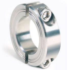 Climax Metal, M2C-Series: Metric 2-Piece Clamping Collar