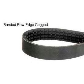 V-Belts, Banded, BX Series