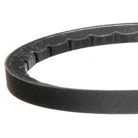 V-Belts, Wedge, Cogged, 3VX Series