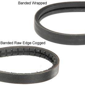 V-Belts, Banded, 3VX Series