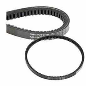 Light Duty V-Belts, 4L Series