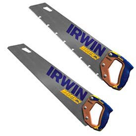 Irwin® Marathon® Carpenter Saws