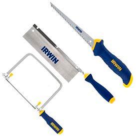 Irwin® Specialty Saws