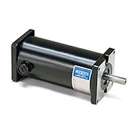 Leeson DC Motors, Sub-FHP, Low Voltage