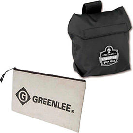Tool & Parts Pouches