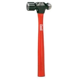 Ball Pein Hammers