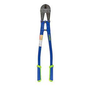Bolt & Chain Cutters