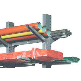 Global Approved (3000, 40000 & 5000 Series) Arms - Straight & Inclined - 4000 Lb Max Capacity