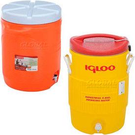Beverage Coolers & Jugs