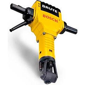 Bosch Breaker Hammers