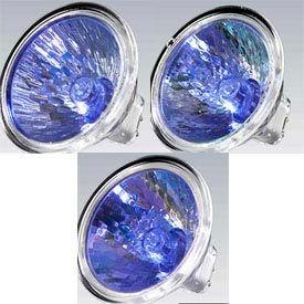 MR16 Bulbs & Lamps