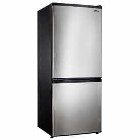 Danby® Bottom Mount Refrigerators