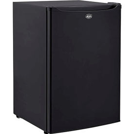 Counter Height & Compact Freezers