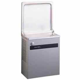 Halsey Taylor® Simulated Recessed Water Coolers