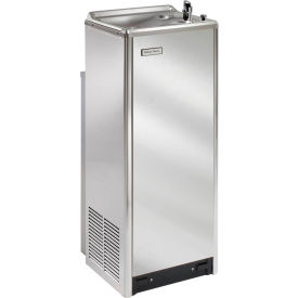 Halsey Taylor® Freestanding Outdoor Water Coolers