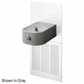 Halsey Taylor® Contour™ Marblyte™ Barrier-Free Water Coolers