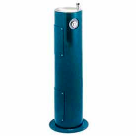 Halsey Taylor® Outdoor Drinking Fountains