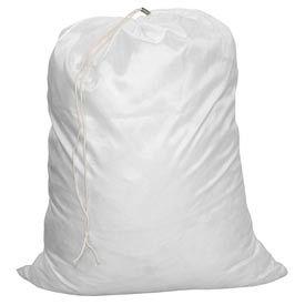 Personal Belongings Bags