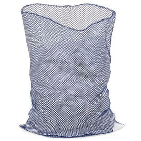 Mesh Bags Without Closure