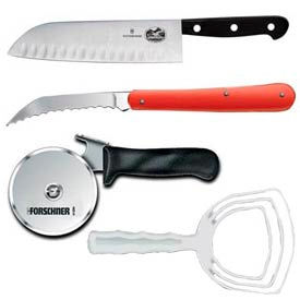 Specialty Knives