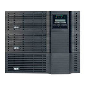 Tripp Lite SmartOnline™ Single Phase UPS Systems