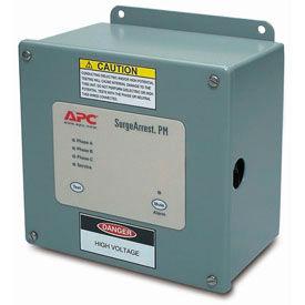 APC® Hardwire Surge Suppressors
