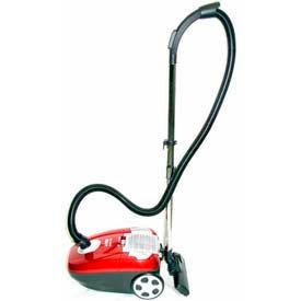 Atrix HEPA Canister Vacuum Cleaners