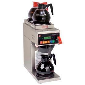 Decanter Coffee Brewers