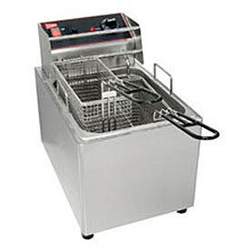 Countertop Fryers