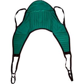 Patient Lift Slings