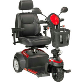 Drive Medical Powered Scooters
