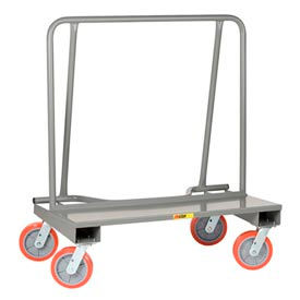 Little Giant® Drywall Carts