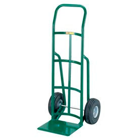 Little Giant® Reinforced Nose Steel Hand Trucks