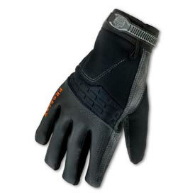 ProFlex® Anti-Vibration & High Impact Gloves