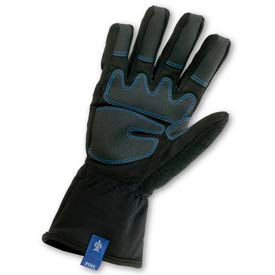 ProFlex® Thermal Gloves