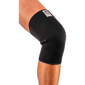 Ergodyne ProFlex® Knee Supports
