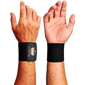 ProFlex® Wrist Supports