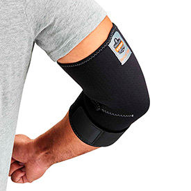 Ergodyne Elbow Supports