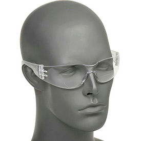 IProtect® Readers