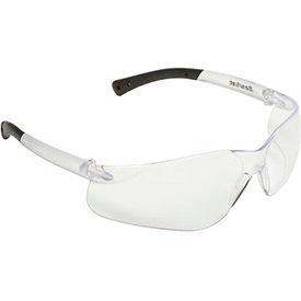 MCR Safety - Frameless Safety Glasses