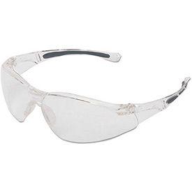 Uvex™ By Honeywell - Frameless Safety Glasses