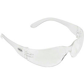 ERB - Frameless Safety Glasses