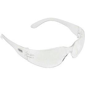 ERB - Frameless Safety Glasses