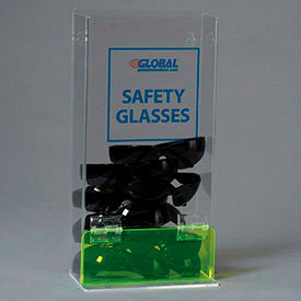 Safety Eyewear Dispensers