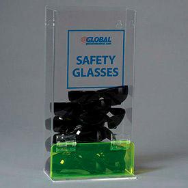 Safety Eyewear Dispensers