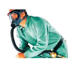 3M™  Powered Air Purifying Respirators