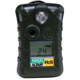 MSA Gas Detectors