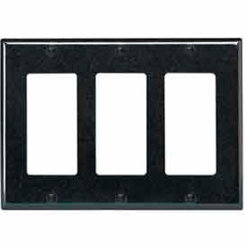 Leviton® Decora® Standard Size Wall Plates